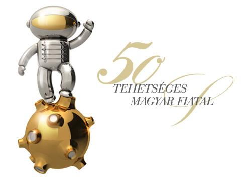 50 tehetség: valóra váltották gyerekkori álmukat