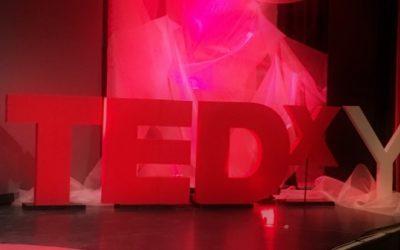 Az 5 leginspirálóbb előadás az idei TEDxYouth Budapestről