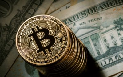 Bitcoin – Kőműves Balázs előadása